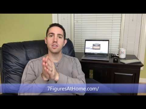 Work From Home Nursing Jobs - #1 Option You Might Not Know About