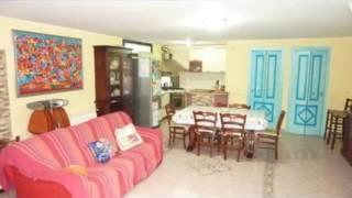 Selargius: Villa Bifamiliare 5 Locali in Vendita