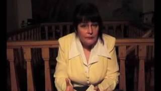 Тренинги по развитию ясновидения Урок 2(Школа ясновидения и магии Марины Сугробовой http://mag-dobra.ru/, 2011-10-05T22:11:59.000Z)