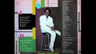 King Sunny Ade ~ Sweet Banana ~ (side two / part a)
