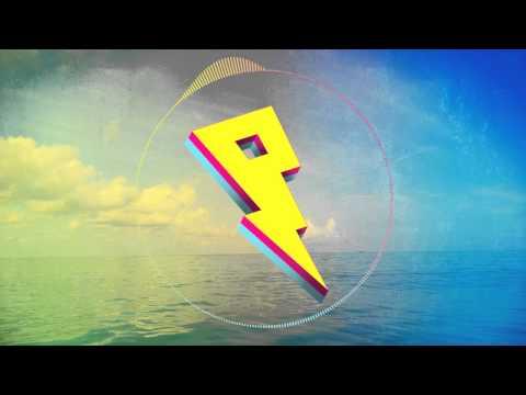 Electric Joy Ride & Frankk Loony ft. Iain Mannix - Forever [Free]