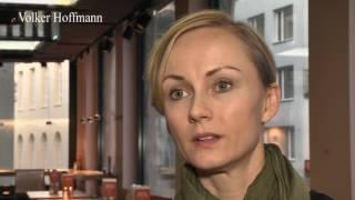 Justiz-Willkür: Geht die Schweizer Justiz über Leichen...?