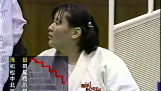 Judovision is a non-profit initiative to preserve classic and histo...