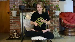 Presence Practice