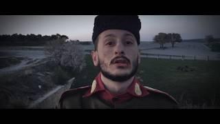 Uğurlar Olsun! - Hasan Yarbay'ın Hikayesi   ekipsedd (4K)