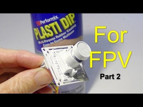 hqdefault?sqp= oaymwEWCKgBEF5IWvKriqkDCQgBFQAAiEIYAQ==&rs=AOn4CLBq1eNVS4eRJnhif26zd 6k4HB21Q fpv part 1 sony pz0420 camera review and wiring setup youtube  at sewacar.co