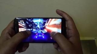 Motorola Moto X Play Review Videos