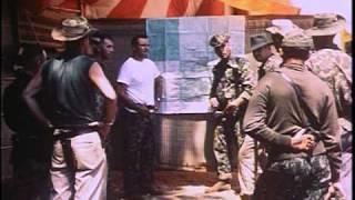 Big Picture: The Hidden War in Vietnam