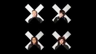 The xx Mix New 2013