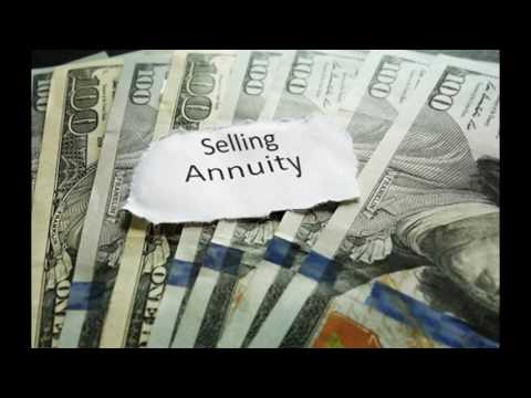 Buyer of Structured Settlement Annuity Online  Loans OR Cash for Payment
