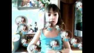 OPEN KIDS-Stop people. Видео урок под хореографию из клипа-part 2