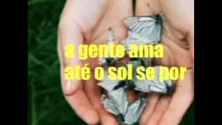 Zero a Dez Ivete Sangalo e Luan Santana