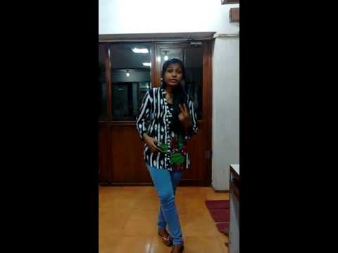 VIDeO ICDS