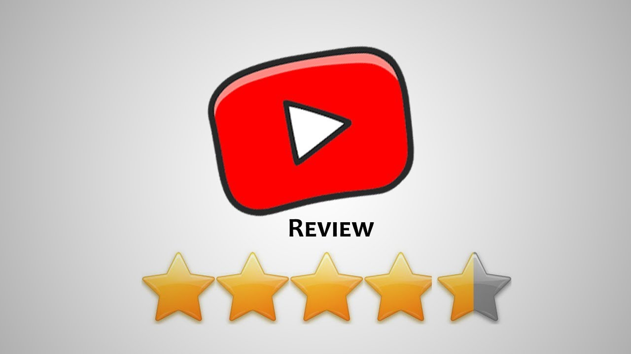 Youtube Kids App Review Toddler Educational Videos Yt