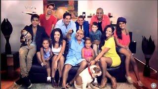 Noticias canal.  Los Mendez temporada 4 capitulo 11