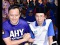 Ada AHY & TGB. Siapa Cawapres Yang Pas Untuk Jokowi & Prabowo?