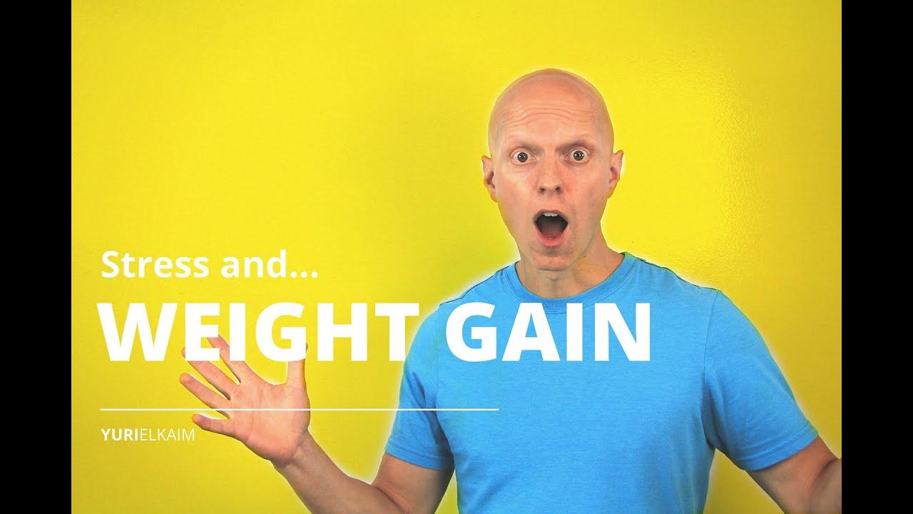 Natural bodybuilding diet plan