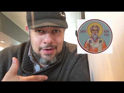 Catholic Moment 4-Confession