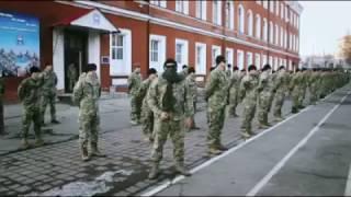 Скачать 3 отдельный полк специального назначения сил специальных операций МО Украины Город Кропивницкий