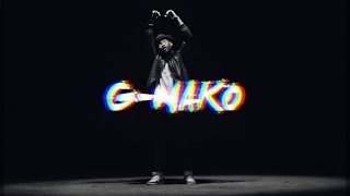 G-Nako - Sichezi Mbali (Official Video)