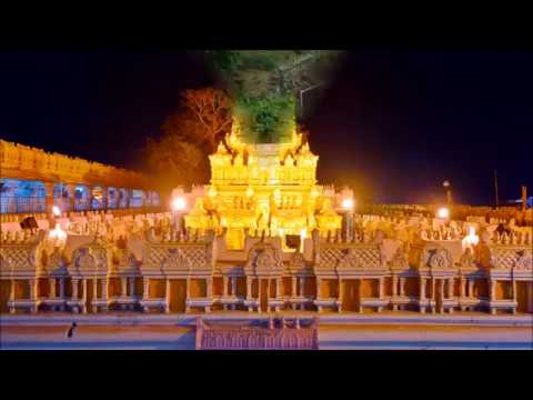 9 Places to Visit With in The Vijayawad City || Vijayawada R STUDIO
