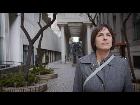 Meet Oracle AI Innovator Miranda Nash