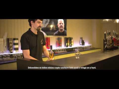 Rhondda Cynon Taff : Food & Drink Champions / Pencampwyr Bwyd a Diod