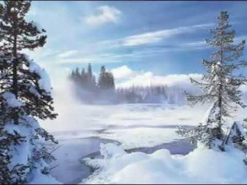 Клип Rainbow - Snowman