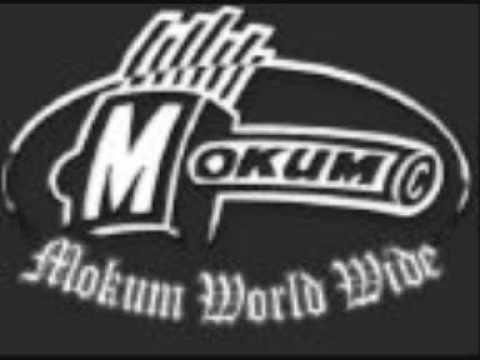 CHOSEN FEW NAME OF THE DJ MOKUM