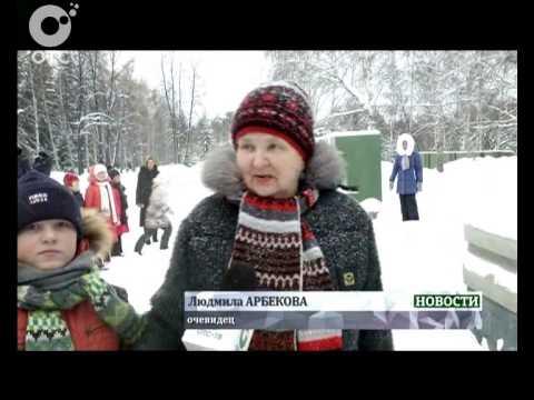 Интересные места и достопримечательности Волгограда