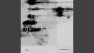 Ramallah (Radio Edit)
