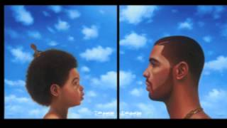 Drake Feat. Sampha - Too Much FREE DOWNLOAD (Nothing Was The Same) W/ LYRICS