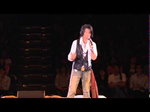黃子華 Dayo 2010 嘩眾取寵 disc1