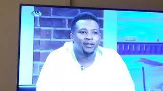 SA Idols 2018 Nqoba Mbambo blows the judges away
