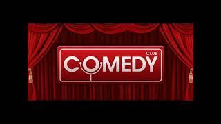 "Легенда Осетинского ""Comedy Club""- Стас Цориев! Песня про ""Ишака""))"