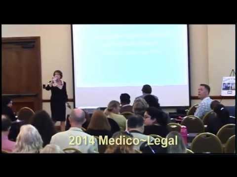 medico-legal-talk-2:-alzheimer's-competency-(2014)