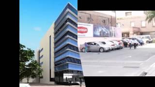 Cho thuê văn phòng ảo quận 1 cao ốc Hải Thành Building