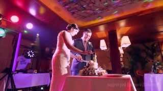 Свадьба Олеся+Саша