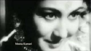 Lata ji & Manna Dey... Classical Duet.