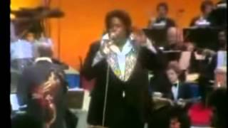 Top 10 Barry White Songs