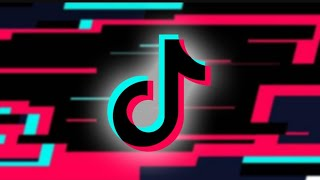 Canciones Tik Tok Que Has Escuchado Pero No Sabias El Nombre Hits 2020 Youtube