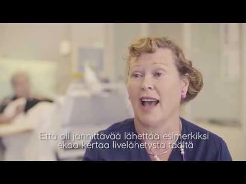 Kokeileva Suomi