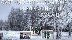 Dobel - Grünhütte - Bad Wildbad