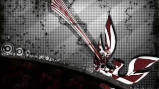 Best songs of Tecktonik