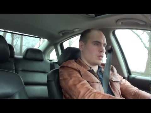 Студентки Порно на Rusutv ex