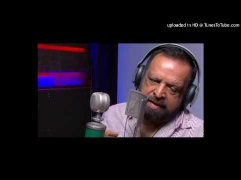Nishasurabhikal Lyrics   നിശാ സുരഭികള്   Rasaleela Malayalam Movie Songs Lyrics