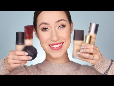 6 Foundations WORTH EVERY PENNY