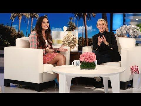 Demi Lovato's Big Tour News