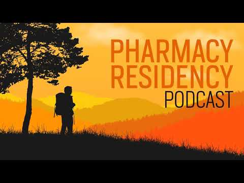 Ep 236 - Inside The Residency UVA Health Cory Perry PGY-2 Oncology