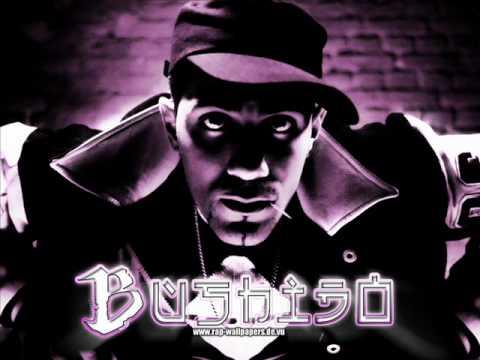 bushido songs free